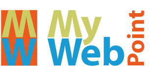 MyWebPoint