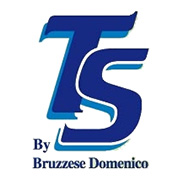 Domenico Bruzzese