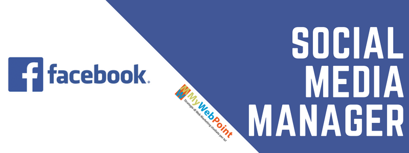 Social Network Mywebpoint